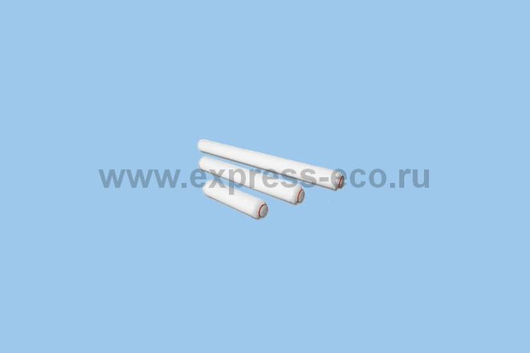 ECOSTEК made of composite material based on borosilicate fibreglass